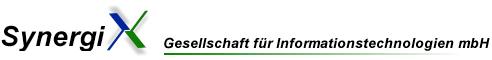 SynergiX GmbH